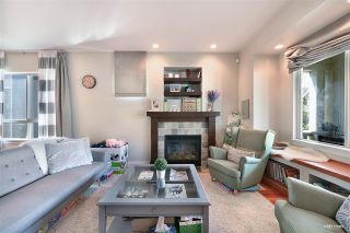 Photo 12: 270 HOLLY Avenue in New Westminster: Queensborough House for sale : MLS®# R2481264