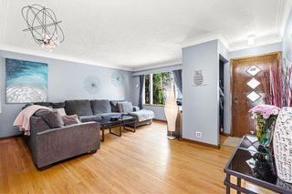 Photo 9: 578 Seven Oaks Avenue in Winnipeg: West Kildonan Residential for sale (4D)  : MLS®# 202119751