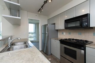 Photo 7: 1603 1495 RICHARDS STREET in Vancouver: Yaletown Condo for sale (Vancouver West)  : MLS®# R2619477