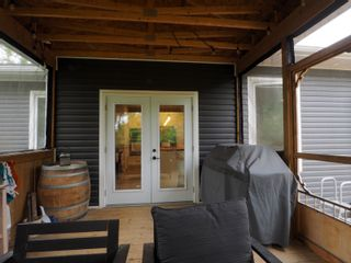Photo 49: 56 Wilson Street in Portage la Prairie RM: House for sale : MLS®# 202107716
