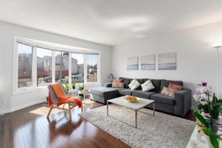 Photo 3: 6108 40 Avenue in Edmonton: Zone 29 House for sale : MLS®# E4243028