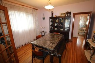 Photo 7: 295 Manitoba Avenue in Winnipeg: North End Residential for sale (4A)  : MLS®# 202115634