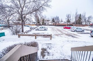 Photo 21: 203 491 Mandalay Drive in Winnipeg: Maples Condominium for sale (4H)  : MLS®# 1701517