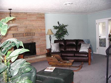 Photo 2: Photos: 707-12th St.: House for sale (Brocklehurst)  : MLS®# 83658