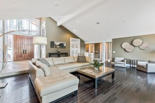 Photo 12: 12715 Canso Place SW in Calgary: Canyon Meadows Detached for sale : MLS®# A1130209