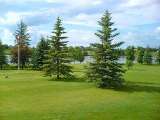Photo 3: 561 DANKO Drive in ESTPAUL: Birdshill Area Residential for sale (North East Winnipeg)  : MLS®# 1202033