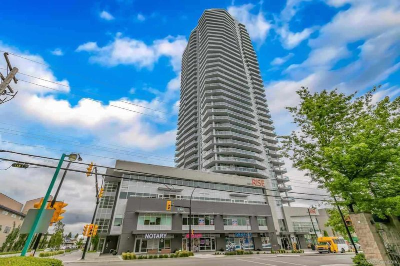 FEATURED LISTING: 2006 - 11967 80 Avenue Delta