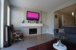 Photo 7: 83 7169 208A Street in Langley: Willoughby Heights Townhouse for sale : MLS®# R2604551