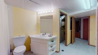 Photo 43: 118 LAKESIDE Place: Leduc House Half Duplex for sale : MLS®# E4255488