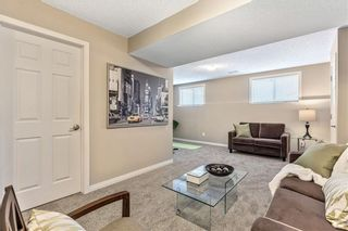 Photo 17: COUNTRY HILLS in Calgary: House for sale