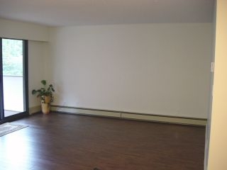 Photo 3: 111 9175 Mary Street in Chilliwack: Condo for sale : MLS®# H1200015
