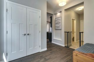 Photo 4: 56 Masters Rise SE in Calgary: Mahogany Detached for sale : MLS®# A1112189