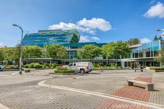 """Photo 19: 201 13618 100 Avenue in Surrey: Whalley Condo for sale in """"Infinity"""" (North Surrey)  : MLS®# R2391095"""