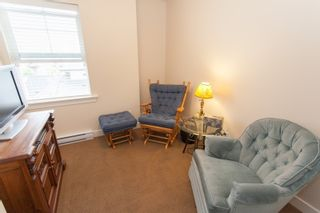 Photo 11: 38 2469 164 STREET in South Surrey White Rock: Grandview Surrey Home for sale ()  : MLS®# R2105507