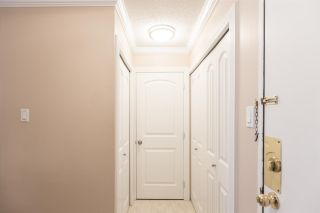 Photo 5: 209 8451 WESTMINSTER Highway in Richmond: Brighouse Condo for sale : MLS®# R2579381