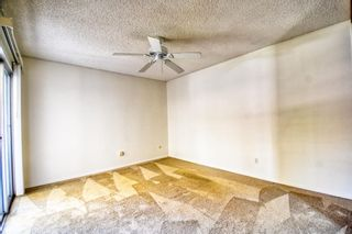 Photo 11: MISSION VALLEY Condo for sale : 2 bedrooms : 6069 Rancho Mission Road #202 in San Diego