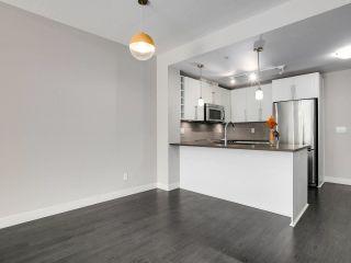"""Photo 4: 205 14358 60 Avenue in Surrey: Sullivan Station Condo for sale in """"Latitude"""" : MLS®# R2589951"""