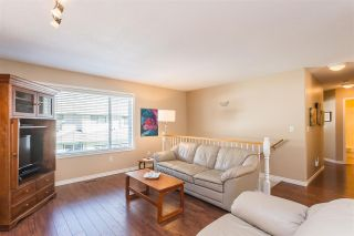 """Photo 13: 53 34250 HAZELWOOD Avenue in Abbotsford: Abbotsford East Townhouse for sale in """"Still Creek"""" : MLS®# R2567528"""