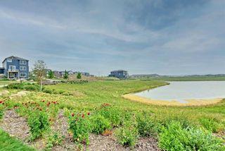 Photo 7: 138 Sandstone Drive: Okotoks Detached for sale : MLS®# A1131267