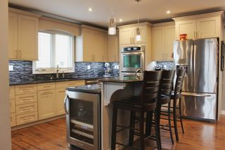 Photo 7: 460 Mount Pleasant Rd in Cobourg: House for sale : MLS®# 511310097