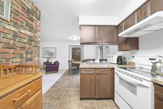 Photo 13: 26794 112 Avenue in Maple Ridge: Thornhill MR House for sale : MLS®# R2468605