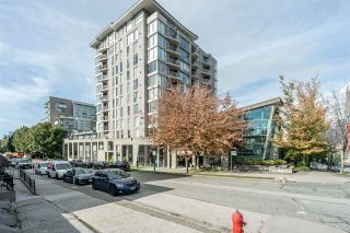 Main Photo: 3 1633 W 8TH Avenue in Vancouver: Fairview VW Condo for sale (Vancouver West)  : MLS®# R2544168