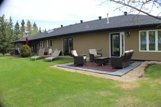Photo 39: 6, 60010 RGE RD 272: Rural Westlock County House for sale : MLS®# E4228120