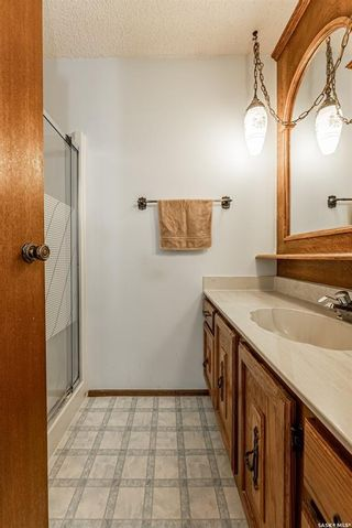 Photo 25: 143 Candle Crescent in Saskatoon: Lawson Heights Residential for sale : MLS®# SK868549