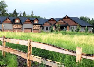 Photo 33: 44108,  Township Road 284 in Rural Rocky View County: Rural Rocky View MD Detached for sale : MLS®# A1099639