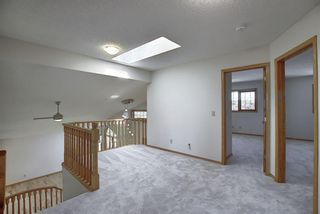 Photo 38: 83 SILVERSTONE Road NW in Calgary: Silver Springs Detached for sale : MLS®# A1022592
