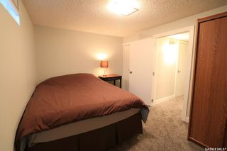 Photo 22: 8928 Thomas Avenue in North Battleford: Maher Park Residential for sale : MLS®# SK857233