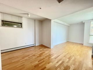 """Photo 24: 511 555 ABBOTT Street in Vancouver: Downtown VW Condo for sale in """"PARIS PLACE"""" (Vancouver West)  : MLS®# R2595361"""