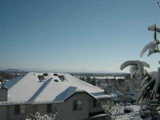 "Photo 9: 1355 CITADEL Drive in Port Coquitlam: Citadel PQ Townhouse for sale in ""CITADEL MEWS"" : MLS®# V622555"