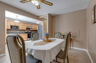 Photo 6: 301 9930 Bonaventure Drive SE in Calgary: Willow Park Row/Townhouse for sale : MLS®# A1150747