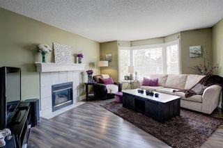 Photo 7: 54 Chaparral Ridge Drive SE in Calgary: Chaparral Semi Detached for sale : MLS®# A1131573