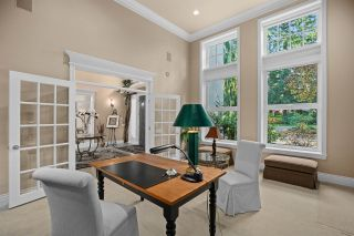 """Photo 16: 13375 CRESCENT Road in Surrey: Elgin Chantrell House for sale in """"WATERFRONT CRESCENT ROAD"""" (South Surrey White Rock)  : MLS®# R2531349"""