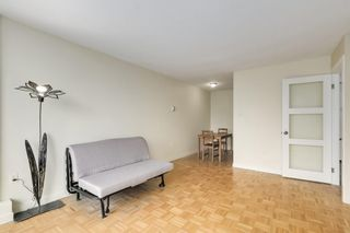"Photo 6: 1008 1850 COMOX Street in Vancouver: West End VW Condo for sale in ""THE EL CID"" (Vancouver West)  : MLS®# R2528514"