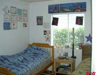 Photo 6: 12615 112A AV in Surrey: Bridgeview House for sale (North Surrey)  : MLS®# F2608010
