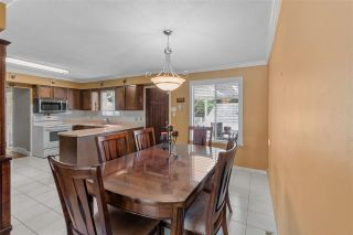 Photo 6: 980 WINSLOW Avenue in Coquitlam: Central Coquitlam House for sale : MLS®# R2589870