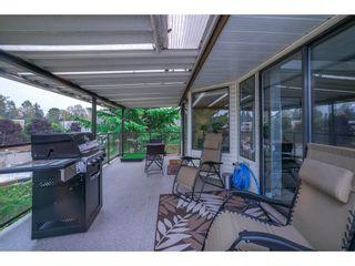 """Photo 18: 404 13876 102 Avenue in Surrey: Whalley Condo for sale in """"Glenwood Village"""" (North Surrey)  : MLS®# R2202605"""