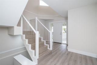 Photo 7: 15124 BUENA VISTA AVENUE: White Rock House for sale (South Surrey White Rock)  : MLS®# R2577820