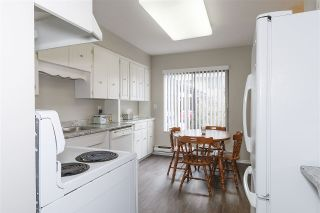 "Photo 7: 39 2998 MOUAT Drive in Abbotsford: Abbotsford West Townhouse for sale in ""BROOKSIDE TERRACE"" : MLS®# R2152060"