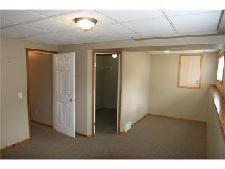 Photo 24: 416 MT ABERDEEN Close SE in Calgary: McKenzie Lake House for sale : MLS®# C4116988