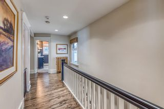 Photo 23: 1731 7 Avenue NW in Calgary: Hillhurst Detached for sale : MLS®# A1112599