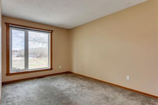 Photo 22: 1260 RANCHVIEW Road NW in Calgary: Ranchlands Detached for sale : MLS®# C4239414