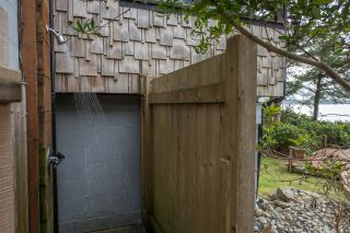 Photo 9: 1327 Chesterman Beach Rd in TOFINO: PA Tofino House for sale (Port Alberni)  : MLS®# 831156