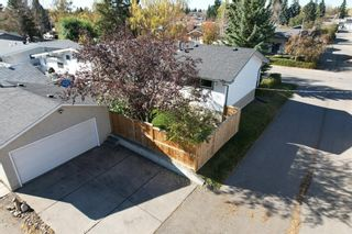 Photo 46: 9804 Alcott Road SE in Calgary: Acadia Detached for sale : MLS®# A1153501