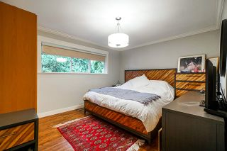 Photo 10: 2190 PAULUS Crescent in Burnaby: Montecito House for sale (Burnaby North)  : MLS®# R2390942