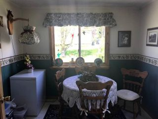 Photo 13: 9 Terrace Street in Amherst: 101-Amherst,Brookdale,Warren Residential for sale (Northern Region)  : MLS®# 202105861