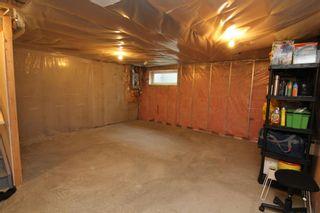 Photo 24: 41 120 MAGRATH Road in Edmonton: Zone 14 House Half Duplex for sale : MLS®# E4247089